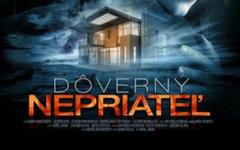 innogy prináša nový slovenský film